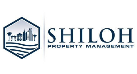 New Owner – New Management