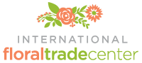 International Floral Trade Center